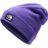 The North Face Dock Worker Beanie - Mens