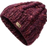 The North Face Chunky Knit Beanie - Womens