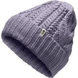 The North Face Cable Minna Beanie - Girls