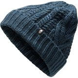 The North Face Cable Minna Beanie - Womens