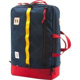 Topo Designs Travel 30L Bag