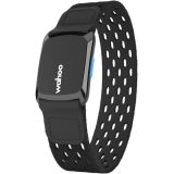 Wahoo Fitness TICKR FIT Optical Heart Rate Monitor Armband