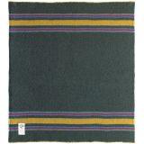 Woolrich Camp Blanket