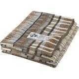 Woolrich Forest Ridge Blanket