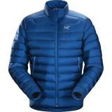 Arcteryx Cerium LT Down Jacket - Mens