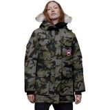 Canada Goose Expedition Down Parka - Womens