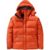Canada Goose Approach Jacket - Mens