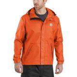 Carhartt Dry Harbor Jacket - Mens
