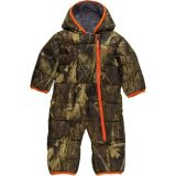 Columbia Frosty Freeze Bunting - Infant Boys