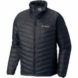Columbia Titanium Snow Country Jacket - Mens