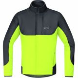 Gore Wear C5 Gore Windstopper Thermo Trail Jacket - Mens
