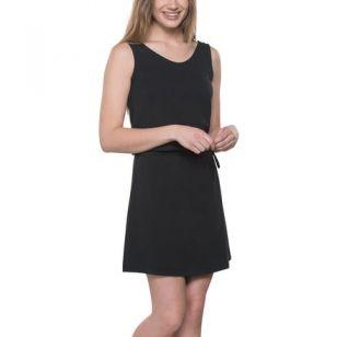 KUHL Kyra Switch Dress - Womens