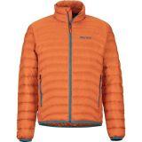 Marmot Tullus Down Jacket - Mens