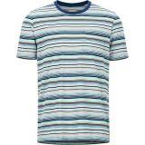 Marmot Red Rock Short-Sleeve T-Shirt - Mens