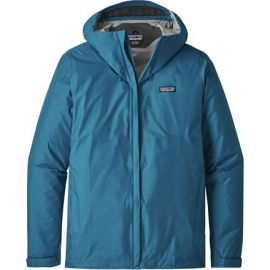 Patagonia Torrentshell Jacket - Mens