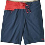 Patagonia Stretch Hydro Planing 21in Board Short - Mens