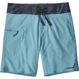 Patagonia Stretch Planing 19in Board Short - Mens