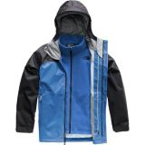 The North Face Vortex Triclimate Jacket - Boys