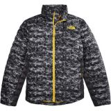 The North Face ThermoBall Insulated Jacket - Boys