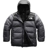 The North Face Double Down Hooded Triclimate Jacket - Boys