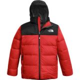 The North Face Double Down Triclimate Jacket - Boys