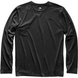 The North Face Hyperlayer FD Long-Sleeve Crew - Mens