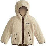 The North Face Campshire Full-Zip Fleece Jacket - Toddler Boys