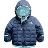 The North Face Thermoball Hooded Insulated Jacket - Infant Boys