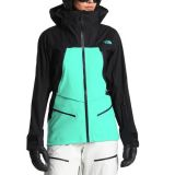 The North Face Purist Jacket - Womens