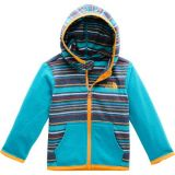 The North Face Glacier Full-Zip Hooded Jacket - Infant Boys