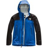 The North Face Allproof Stretch Jacket - Boys
