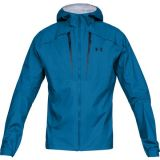 Under Armour Atlas Gore Active Shell Jacket - Mens