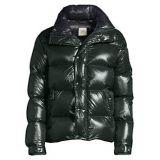 Sam. Vail Nylon Down Puffer Jacket