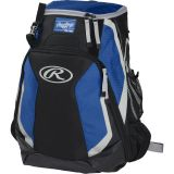 Rawlings R500 Backpack / Royal