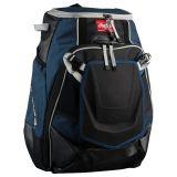 Rawlings Velo Backpack / Navy