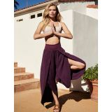 FreePeople Chica Lyrical Flow Pant
