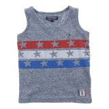 TOMMY HILFIGER TOMMY HILFIGER T-shirt 12123947AC