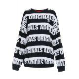 ADIDAS ORIGINALS ADIDAS ORIGINALS Sweatshirt 12165661RR
