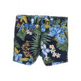 TOMMY HILFIGER TOMMY HILFIGER Shorts & Bermuda 13131953DQ