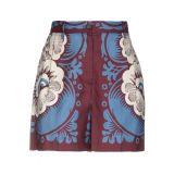 VALENTINO Shorts & Bermuda
