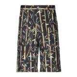 KENZO Shorts & Bermuda