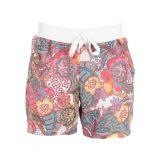 ADIDAS ORIGINALS Shorts & Bermuda