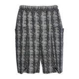 COMME des GARCONS Shorts & Bermuda