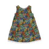 GUCCI GUCCI Dress 34804471JW