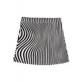 BOBO CHOSES BOBO CHOSES Skirt 35337321VC