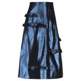 BURBERRY Midi Skirts