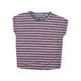 TOMMY HILFIGER TOMMY HILFIGER T-shirt 37765534RW