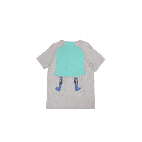 스텔라매카트니 STELLA McCARTNEY KIDS T-shirt