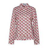 PRADA Patterned shirts & blouses