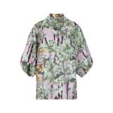 KENZO Floral shirts & blouses